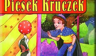 Piesek Kruczek. Klasyka polska