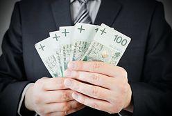 Wyższe wynagrodzenie minimalne od 2018 r. Co to oznacza?