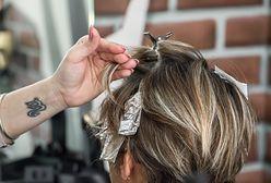 Wynagrodzenia. Zobacz, ile zarabia kosmetyczka i fryzjerka w Polsce