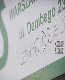 Przez 15 lat ZUS dostał od nas 1,5 bln zł