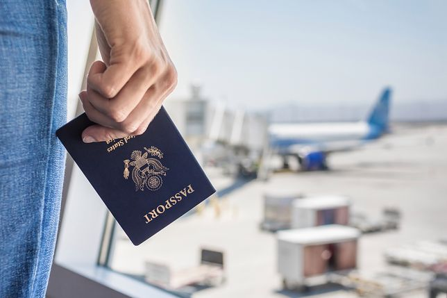 """""""Odwiedź nas... później"""". Organizacje turystyczne apelują do turystów o zdrowy rozsądek"""