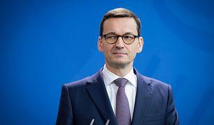 Majątek premiera Morawieckiego. Marcin Kierwiński: Żenuje mnie to, co wyprawia szef rządu