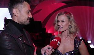 Joanna Krupa o nowym partnerze: On chciałby mieć dziecko już teraz