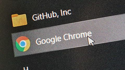 Google Chrome 100: już dziś możesz udawać, że korzystasz z tej wersji