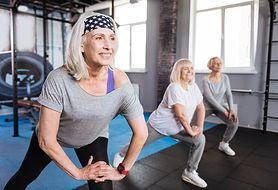 Aktywność fizyczna a zdrowie