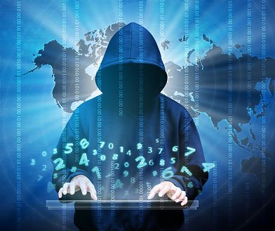 Oszuści kuszą odszkodowaniem za użycie prywatnych danych