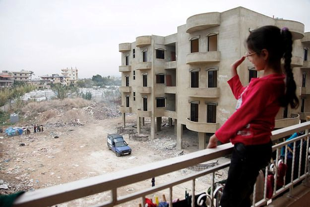 Polacy są gotowi przyjąć uchodźców z Syrii pod swój dach