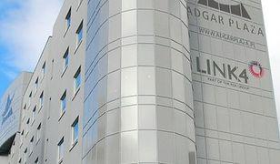 Link4 narusza prawa konsumentów?