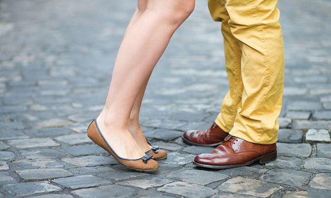 Wiosną warto postawić na stylowe obuwie