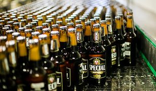 Woda dla browarów może podrożeć o kilkaset procent. Jak to wpłynie na ceny piwa?