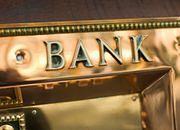 Ekspert: kraje spoza euro mają silne nadzory bankowe