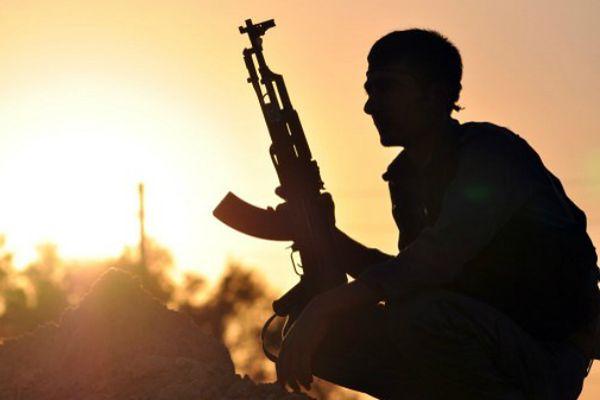 Z Czarnogóry wydalono czterech radykalnych islamistów