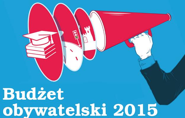 Od soboty głosowanie na budżet obywatelski w Krakowie. Sprawdź, jak może się zmienić twoja okolica