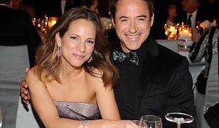 Robert Downey Jr. błagał o Iron Mana