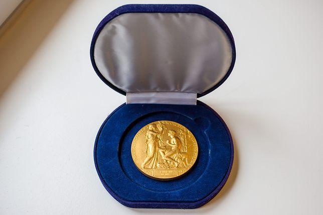 Literacka Nagroda Nobla 2019. W tym roku Akademia Szwedzka przyzna aż dwie nagrody