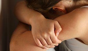 14-latka została zaatakowana poza szkołą