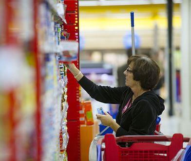 SąSiatki czyli Blablacar dla zakupów. Carrefour chce byś zrobił zakupy dla sąsiada. I jeszcze na tym zarobił