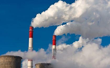 Zmiany w polityce klimatycznej wobec kryzysu i wysokich cen energii