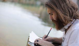 Jak napisać wiersz o miłości?