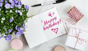 Jak napisać zaproszenie na urodziny?