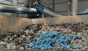Zawiercie. Zyska środowisko. Powstanie instalacja do produkcji alternatywnego paliwa z odpadów