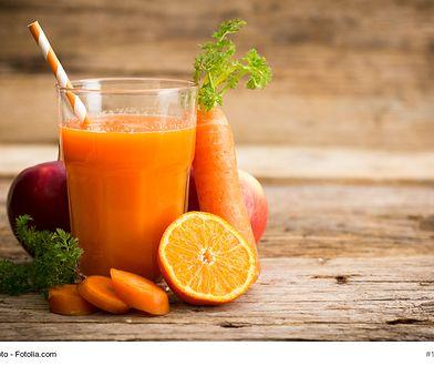 Dzień Marchewki – dlaczego warto jeść marchewkę i jej przetwory?