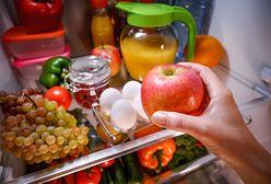 Co jeść w czasie migreny? Jedzenie, które leczy