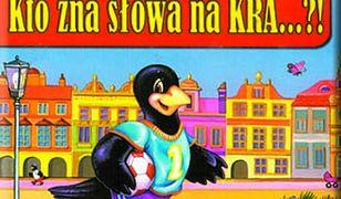 Kto zna słowa na KRA...!? Klasyka polska