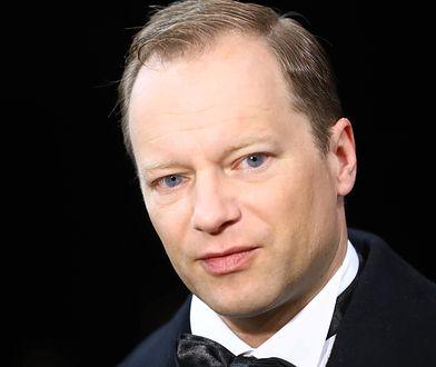 W życzeniach dla córki Maciej Stuhr nawiązał do polityki