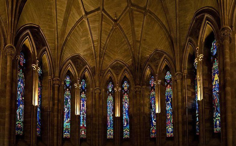 Apostazja. Jak wystąpić z Kościoła?