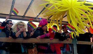 W tę sobotę Parada Równości