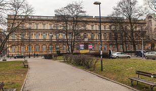 Plac Małachowskiego będzie piękniejszy!