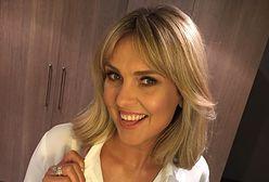 Ewa Wachowicz zmieniła fryzurę! Teraz wygląda jeszcze lepiej i o wiele młodziej
