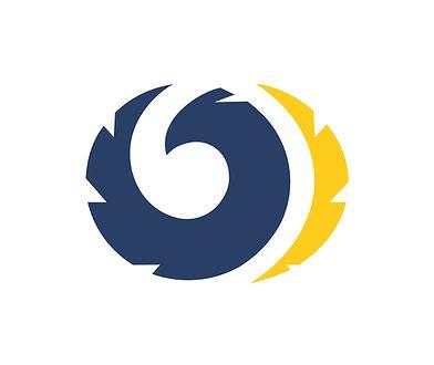Logo Śląskiej Partii Regionalnej