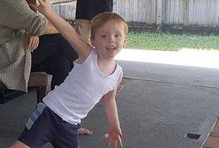 Rodzice sześciolatka przeżyli tragedię. Chłopiec udusił się niewinną zabawką