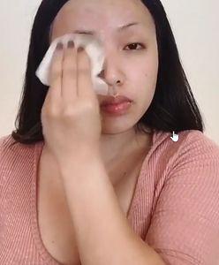 Azjatki oszalały na punkcie domowych operacji plastycznych. Poprawiają wszystko