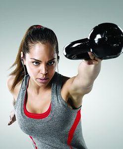 Bądź fit i wybierz zestaw słuchawkowy do ćwiczeń