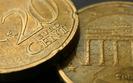 Dobre dane z Niemiec wsparły notowania euro