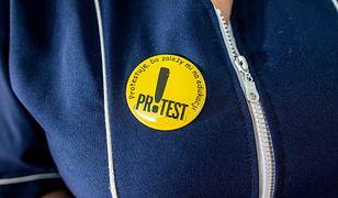Nauczyciele protestują, bo zależy im na edukacji. Pełnią jednak znacznie więcej funkcji