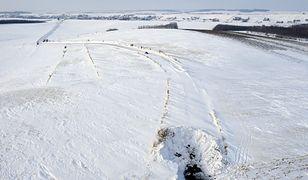 IMGW ostrzega: Nagłe ocieplenie, topniejący śnieg i opady może doprowadzić do katastrofalnej powodzi, jak ta w 1982 roku