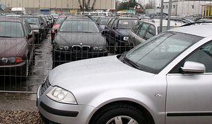 Każdy przed zakupem auta będzie mógł sprawdzić jego historię