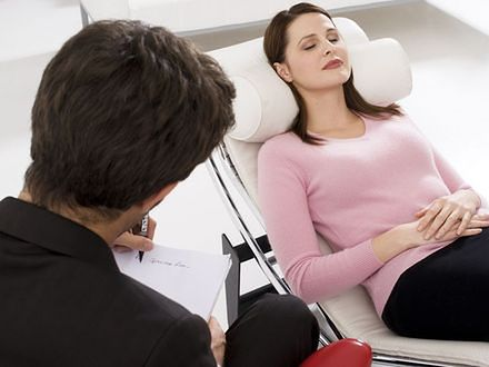 Popularne mity na temat psychoterapii