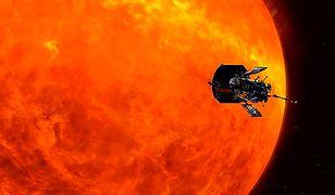 Dwa nowe programy kosmiczne NASA mają dać odpowiedź na pytanie o to, jak zmiany zachodzące na Słońcu wpłyną na życie na Ziemi