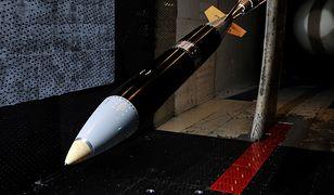 B61-12 niebawem zasili arsenały europejskich państw