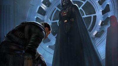 W tym tygodniu tanieje dodatek do The Force Unleashed