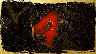 Back 4 Blood opóźnione, ale z nowym fragmentem rozgrywki - Back 4 Blood