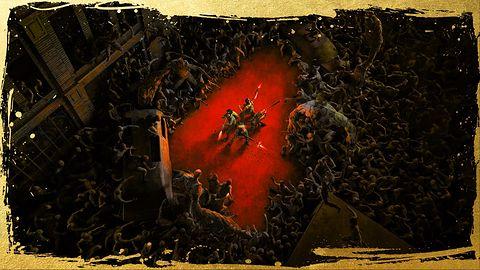 Back 4 Blood opóźnione, ale z nowym fragmentem rozgrywki