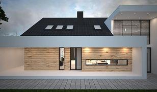 Dom polujący na ciepło. Jak budynki energooszczędne pozyskują darmową energię?