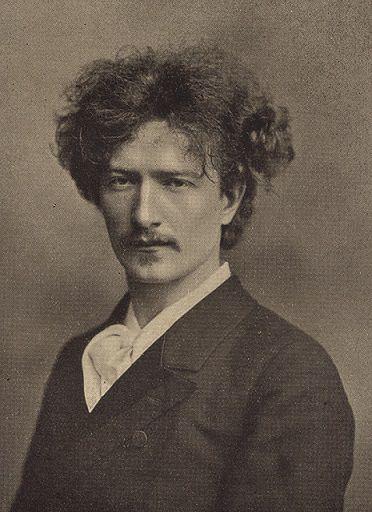 Ignacy Jan Paderewski był pianistą i kompozytorem, ale przede wszystkim zapamiętany jest jako wielki patriota, mąż stanu, polski dyplomata i orędownik niepodległej Polski