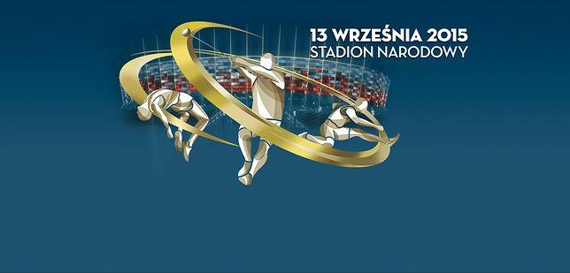 Najlepsi lekkoatleci ponownie na Stadionie Narodowym
